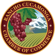 picture of chamber of commerce icon for rancho cucamonga