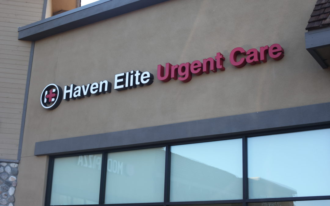 Our Urgent Care Health Protection Measures