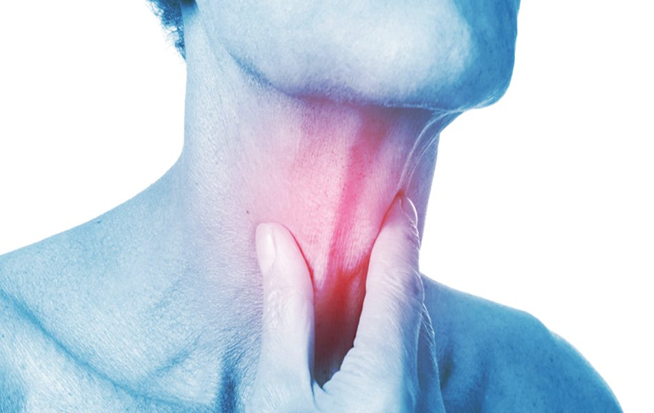 Is it Strep Throat?  How to Tell and When to be Seen