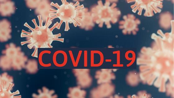 covid-19 health news