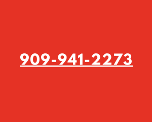 image of Haven Elite Urgent Care's phone number to schedule a covid testing appointment
