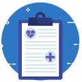 Haven Elite Urgent Care provides on-site lab testing