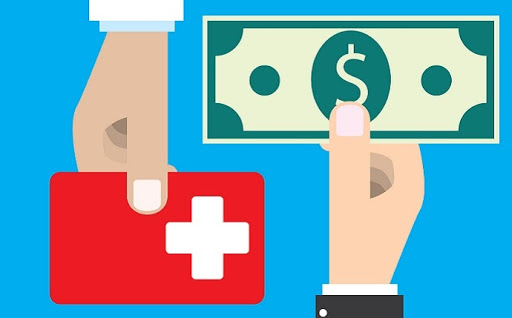 Cash and health insured patients can know the types of Insurance plans Haven Elite Urgent Care Accepts