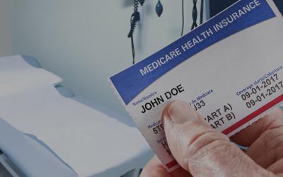 Types of Insurance Plans Haven Elite Urgent Care Accepts