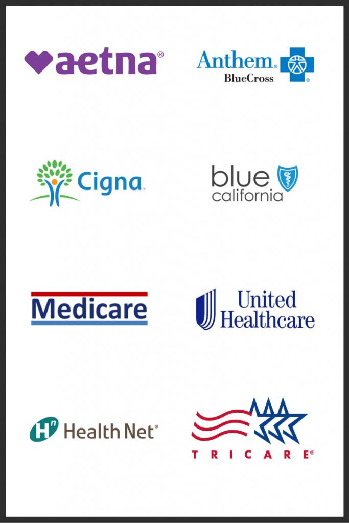 what health insurance plans haven elite urgent care accepts